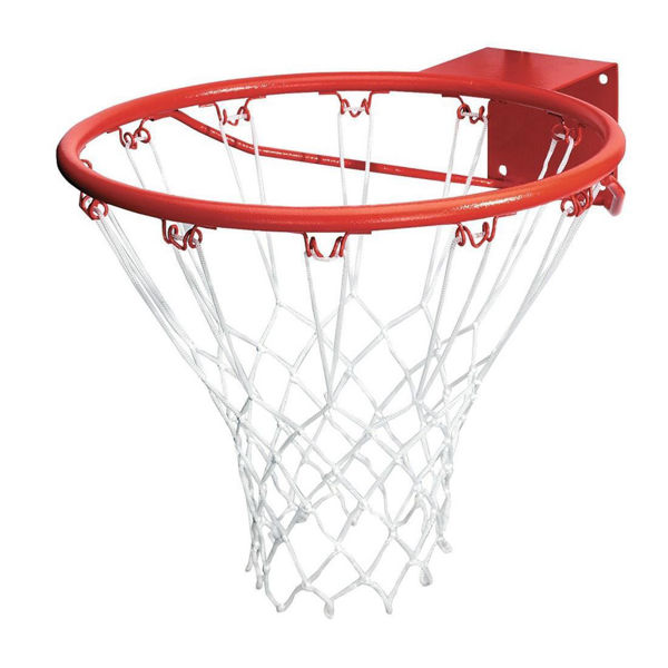 Picture of Basket + nets
