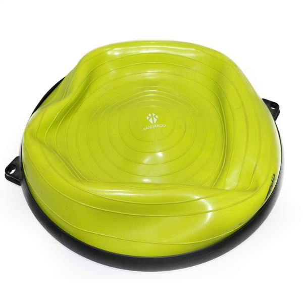 Picture of كرة التوازن اخضر (استوك)