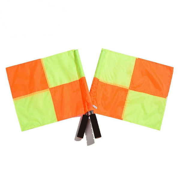 Picture of Offside flag football