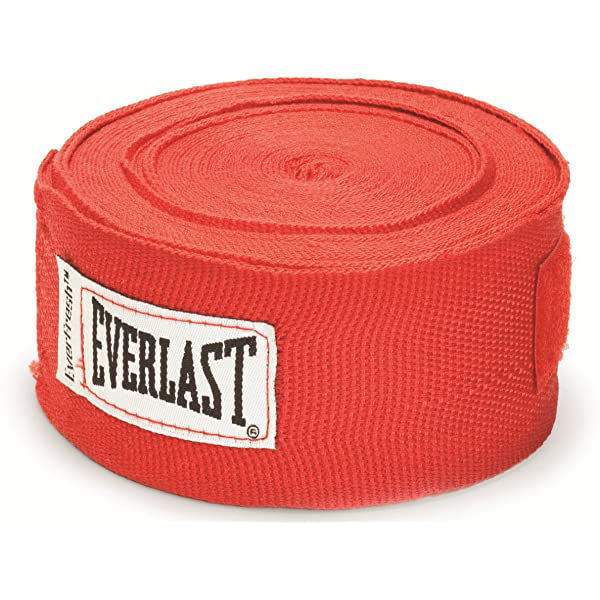 Picture of Everlast Box-Adult VSB025