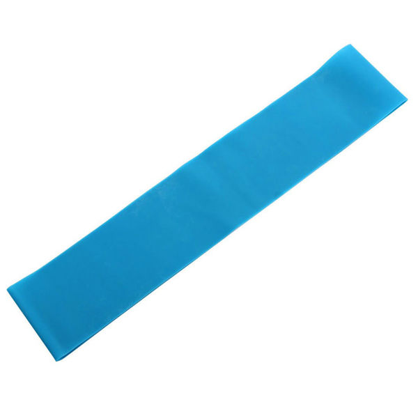 Picture of Resistance bands -Light blue