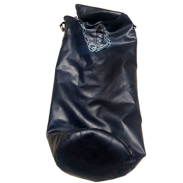 Picture of Boxing bag -Stock