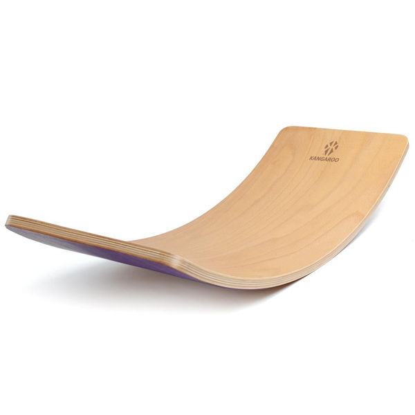 Picture of Wooden Balance Board  KANGAROO