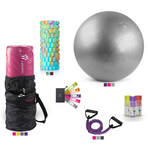 Picture of yoga set (1)
